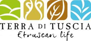 Logo Etruscan Life (1)