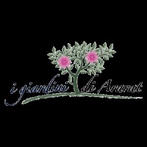 logo-i-giardini-di-ararat