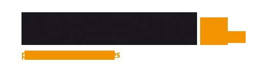 logo-hermes-audioguida