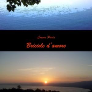 Briciole d'amore - ITA