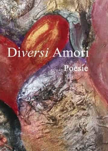 Diversi amori archeoares - Amori diversi testo ...