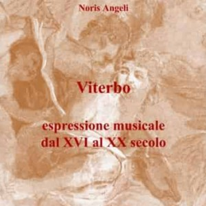 Espressione musicale a Viterbo 500x500 - ITA