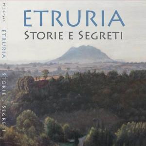 Etruria storie e segreti - ITA
