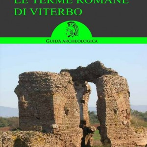 Le terme romane di Viterbo - ITA