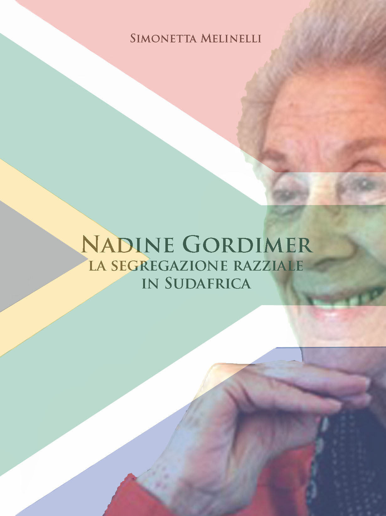 nadine gordimer essay Essays, term papers, book reports, research papers on literature: toni morrison free papers and essays on nadine gordimer we provide free model essays on literature: toni morrison, nadine gordimer reports, and term paper samples related to nadine gordimer.