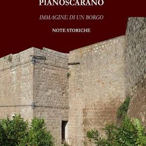 Pianoscarano - ITA