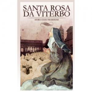 S.Rosa da Viterbo - ITA
