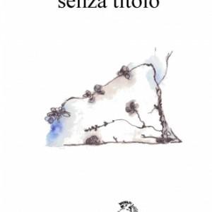 SENZA TITOLO Fronte-500x500 - ITA