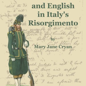 The Irish and English in Italy's Risorgimento 500x500 - ENG