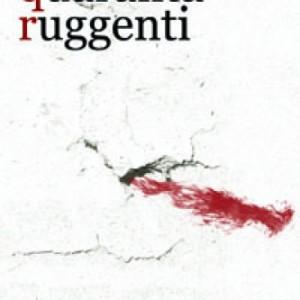 quaranta ruggenti-500x500 - ITA