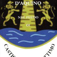 Aquino032