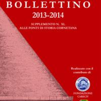 Bollettino STAS