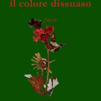 colore dissuaso copertina-isbn