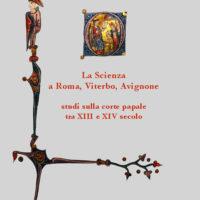 corte papale - copertina Luca
