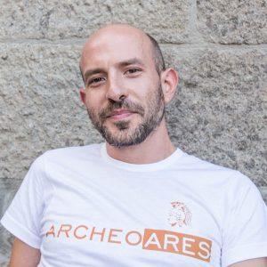 Fabrizio Trapuzzano