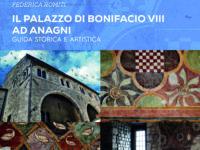 Il Palazzo di Bonifacio VIII- interno ed esterno