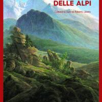 Le Alpi oggetto di tante leggende