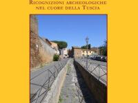 via Clodia a Tuscania