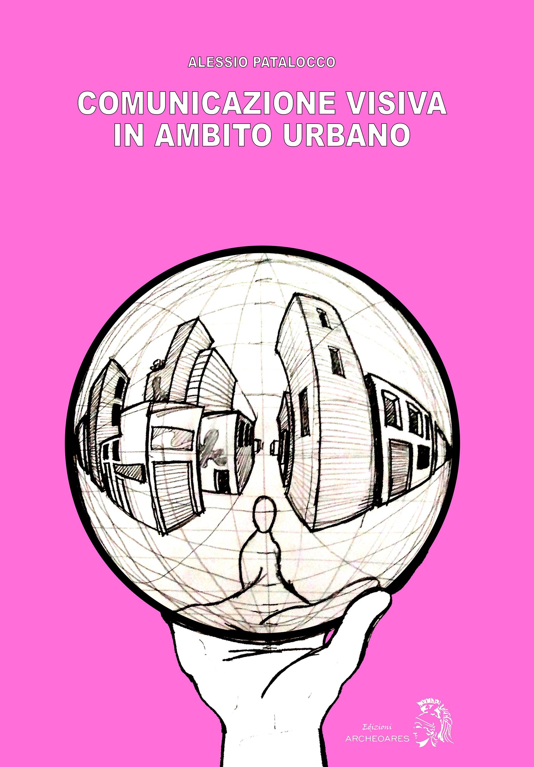 comunicazione visiva in ambito urbano