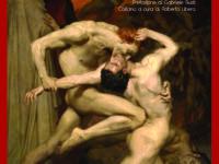 La demonologia di Dante nella Divina Commedia